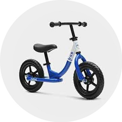 Balance Bikes, Scooters, Hoverboards & Riding Toys : Target