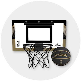 timeless design 0fcf3 aa7dc Basketball Equipment & Gear : Target