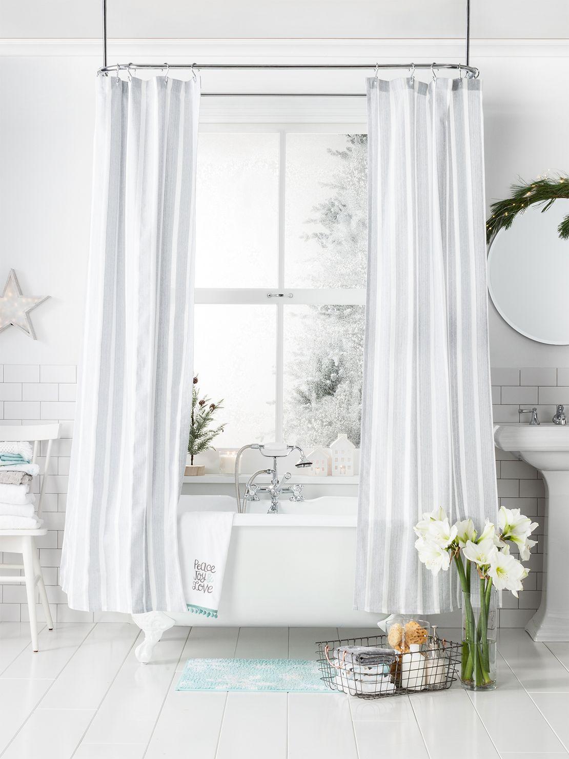 Bathroom Decor Target - Fieldcrest bath towels for small bathroom ideas