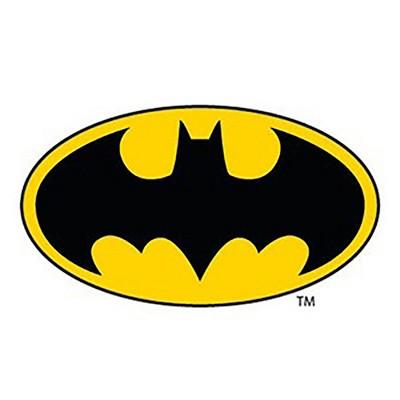 01f6c06859990 Batman : Target