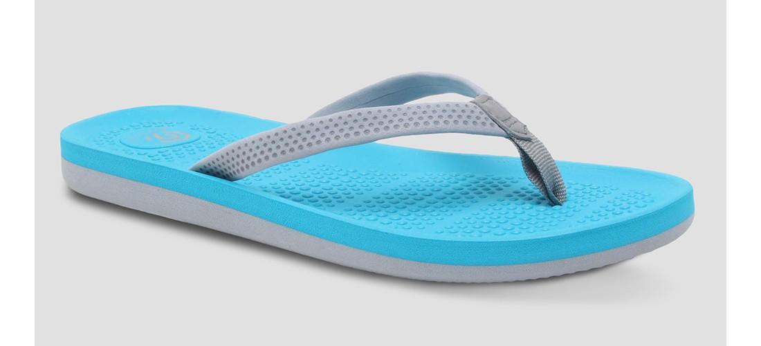 Women's Veanna Flip flop sandals - C9 Champion®
