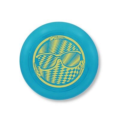 Wham-O 110 Gram Malibu Disk