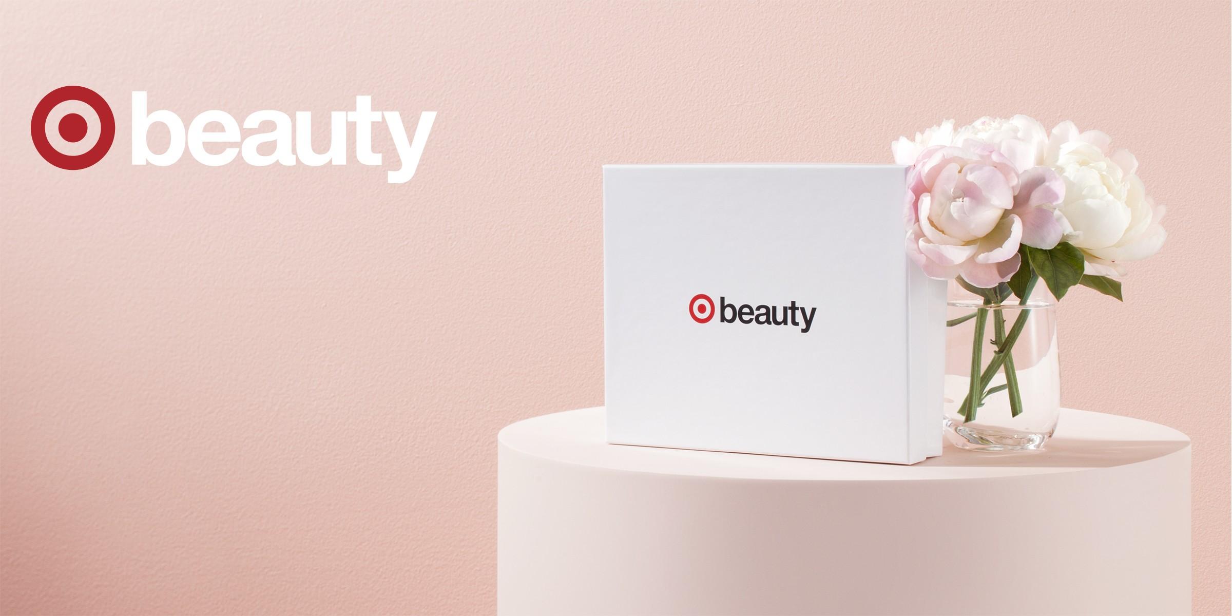 Target Beauty Box is STILL ava...