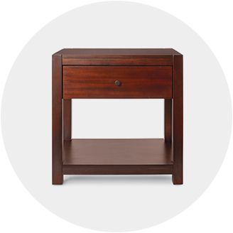 Furniture Sale Target