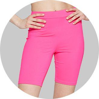 85b736a07 Women s Shorts   Target
