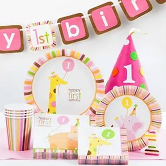 Kids Birthday Party Target