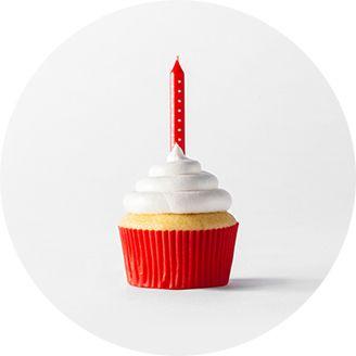 Kids' Birthday Party Supplies : Target