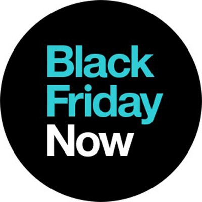 Target Black Friday 2020 Deals Ad