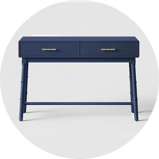 Console Sofa Entryway Tables Target