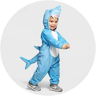 Halloween Costumes For Kids Girls 9 And Up.Baby Halloween Costumes Target