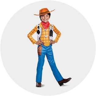 48fca3a09 Boys' Halloween Costumes : Target
