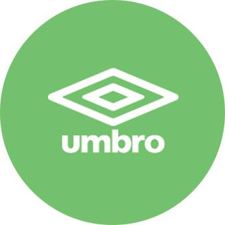 0b01239134 Shop by category. Umbro · Soccer balls