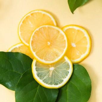 Lemon - Each