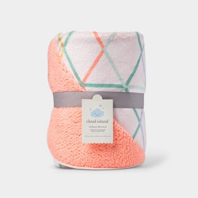 aden + anais : Baby Blankets & Quilts (11)