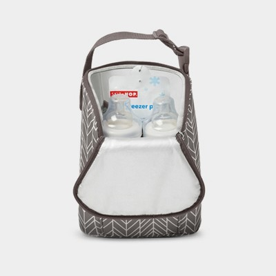 522f2222acdc Baby Bottles Coolers & Totes : Target