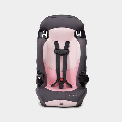 Booster Car Seats Target, Car Seat For 6 Year Old Target