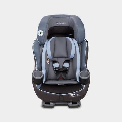 Convertible Car Seats Target, Car Seat For 6 Year Old Target