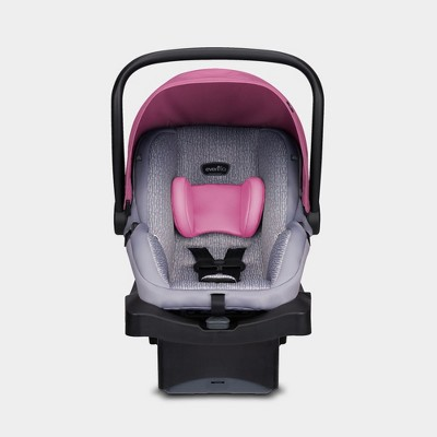 Infant Car Seats Target