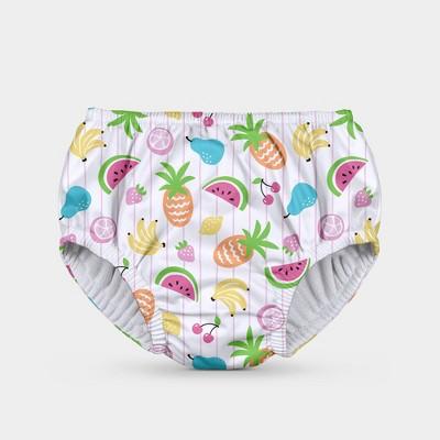 564c365cf1 Swim Diapers, Diapering, Baby : Target