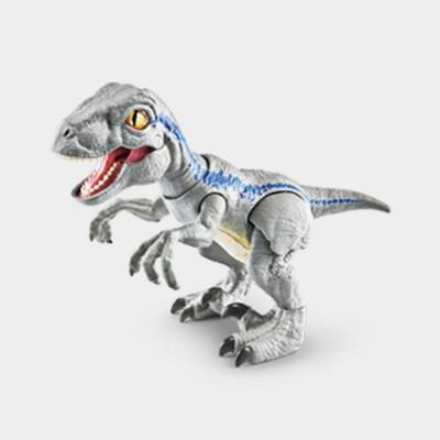 Dinosaur Toys Target