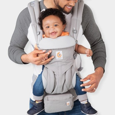 baby sack carrier