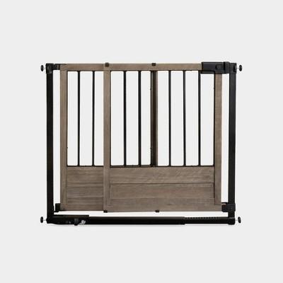 Baby Gates Amp Safety Gates Target