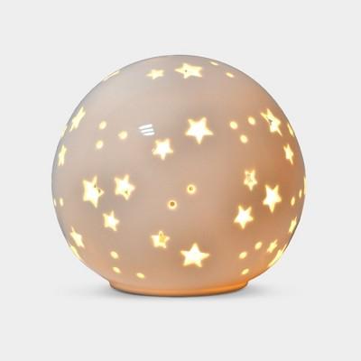 Nursery Lamps Lighting Target