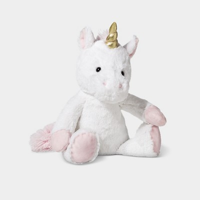 SOFTLIFE Sweater Teddy Fluffy Plush Toy Boy Girl Gift Cuddle Toddler Friend BOY 11.5
