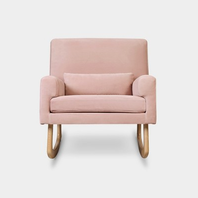 Free $40 Gift Card with Nursery Furniture over $250 with Target Circle