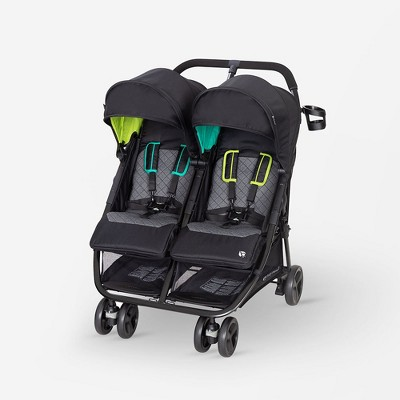 Double Triple Quad Strollers Target