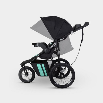 Baby Trend Jogging Strollers Target