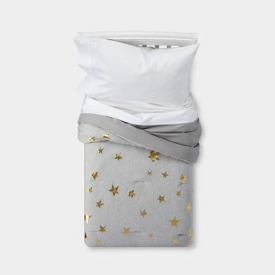 Gold Toddler Bedding Target, Pink And Gold Toddler Bedding Set