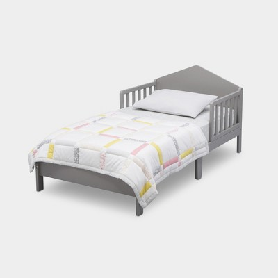 sports shoes ebaa7 59cc2 Toddler Beds : Target