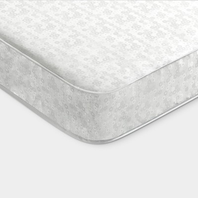 low priced 0916c 2ab65 Naturepedic : Crib & Toddler Mattresses : Target