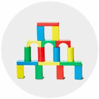 building sets blocks toys target