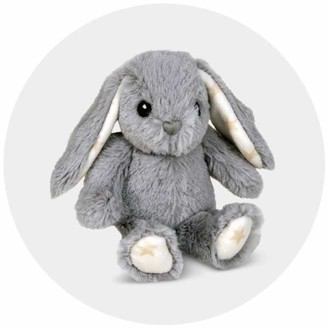 Stuffed Animals Plush Toys Target