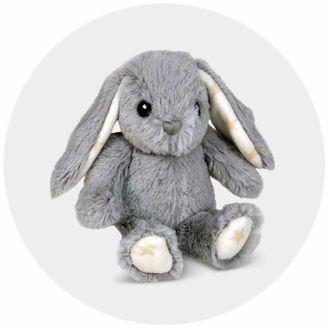 28c5e34bdc9 Stuffed Animals & Plush Toys : Target
