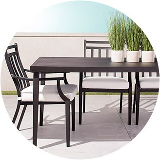 patio furniture patio chairs adirondack chairs patio tables