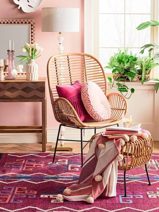 Target Living Room Furniture: Furniture Store : Target