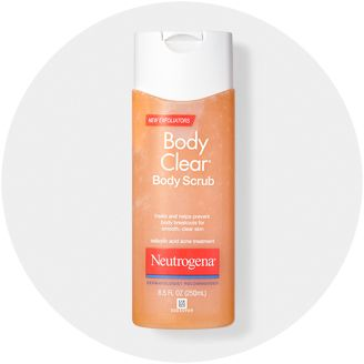 Bath Body Target