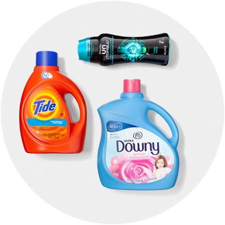 Cleaning Supplies, Household Essentials : Target