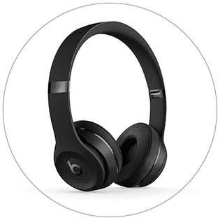 Beats By Dre Headphones Target