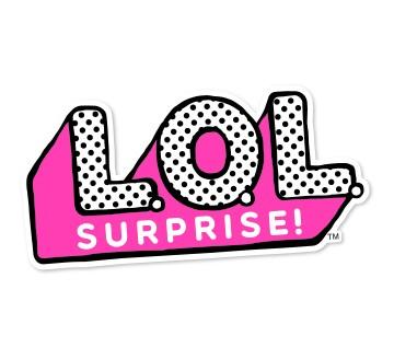 lolSurprise
