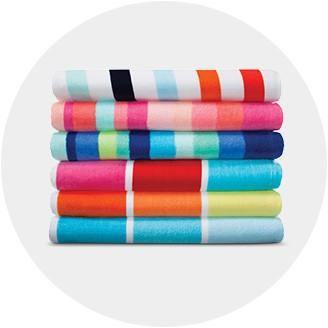 ... Bathroom Scales · Beach Towels ...