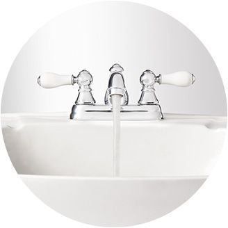 Sinks & Sink Hardware