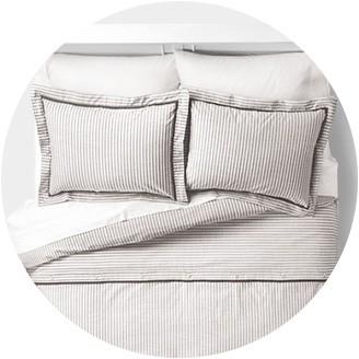 Contemporary Bedroom Bedding Sets Decoration