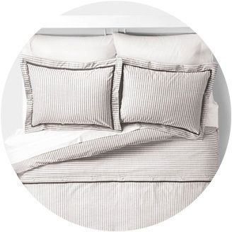 bedding sets   collections. Threshold    Bedding   Target