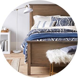 Bed U0026 Bath Deals : Target