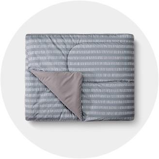 Comforters Target