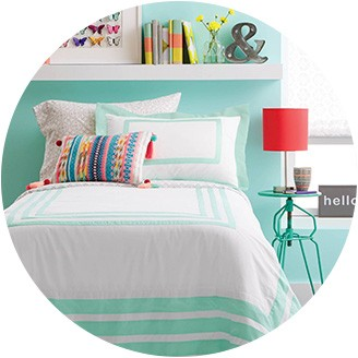 threshold™ : bedding : target